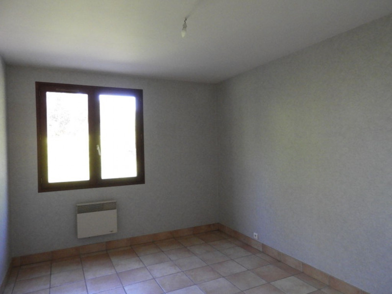Sale house / villa Saint augustin 246 750€ - Picture 7