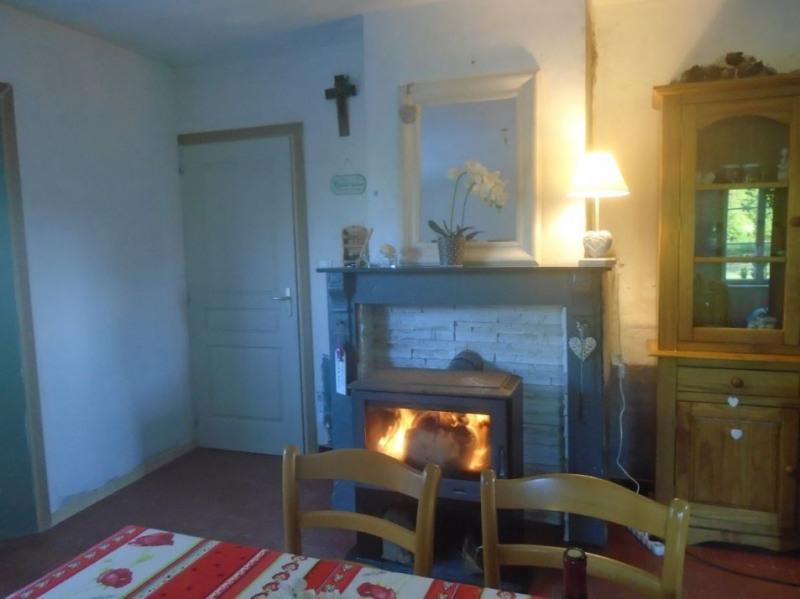 Rental house / villa Bomy 520€ CC - Picture 3