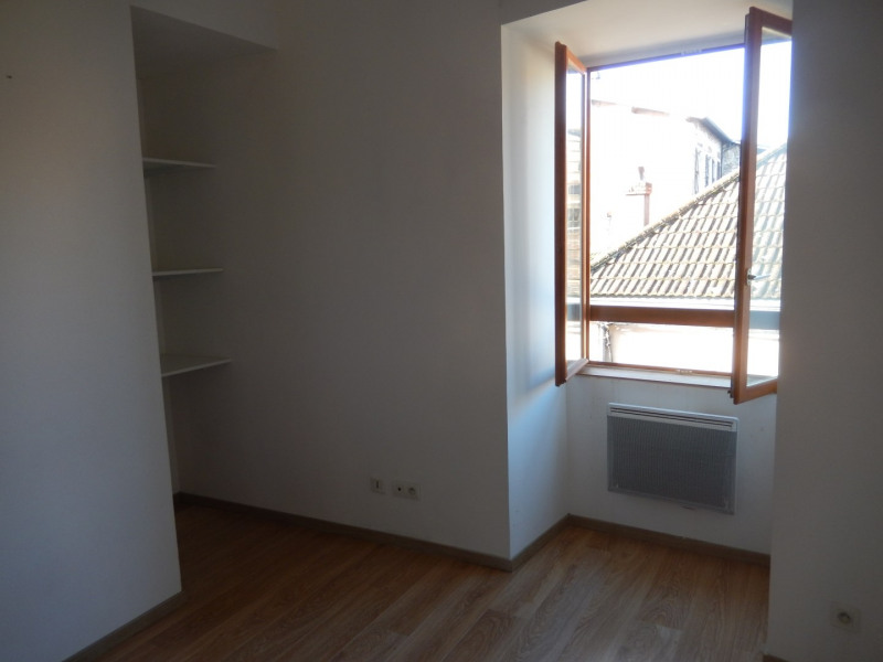 Vente appartement Anse 169 000€ - Photo 7