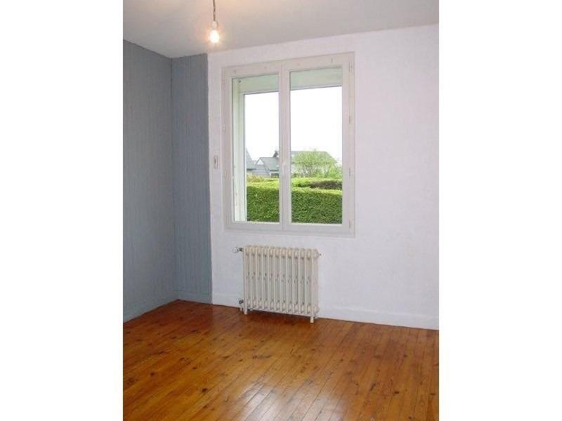 Sale house / villa Le chambon sur lignon 129000€ - Picture 6