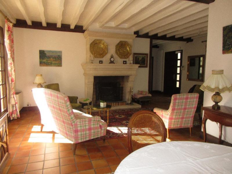Sale house / villa Perigueux 280900€ - Picture 5