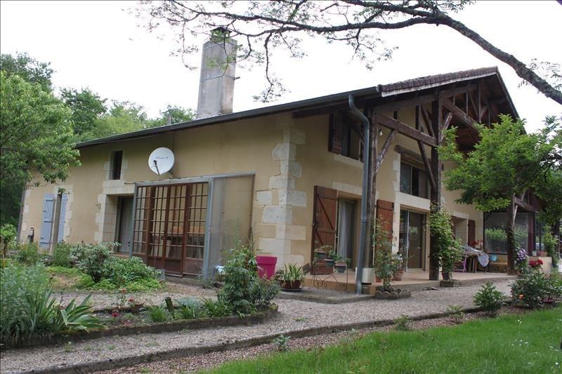 Verkoop  huis Grignols 320000€ - Foto 9