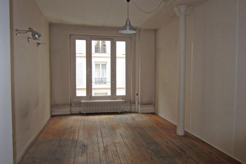 Location bureau Paris 10ème 4000€ HC - Photo 5