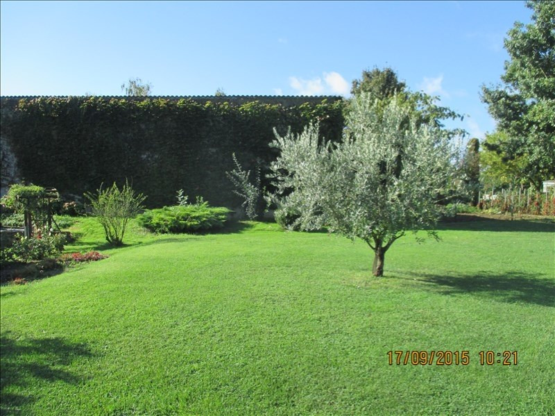 Sale house / villa Lafitte 185 500€ - Picture 10