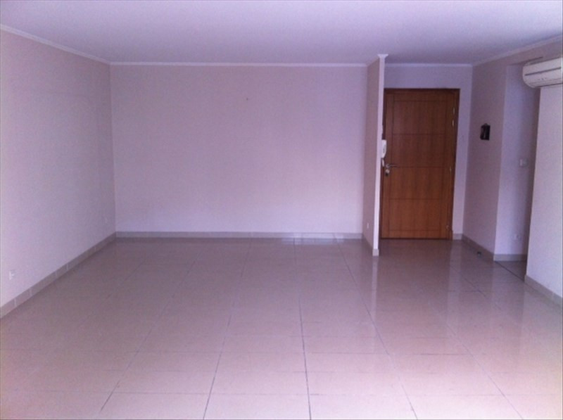 Sale apartment Beziers 120 000€ - Picture 4