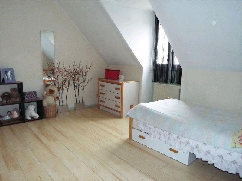 Vente maison / villa Villemoisson sur orge 450000€ - Photo 9