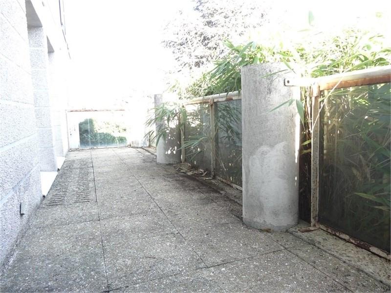Vente  88m² Sceaux