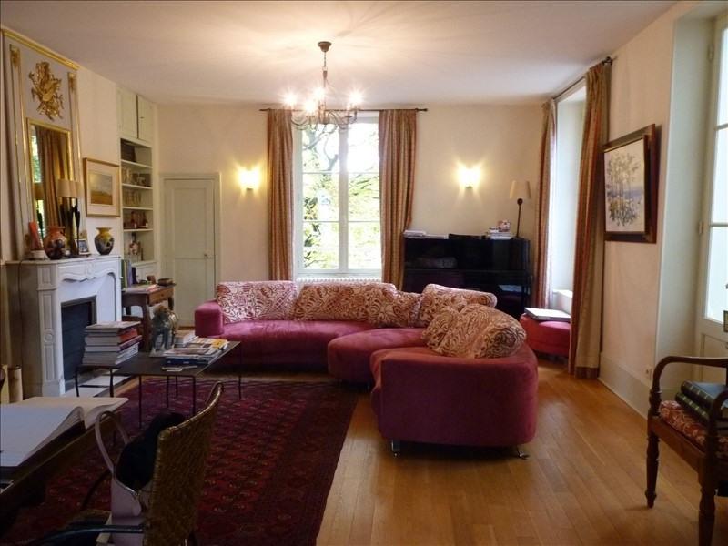 Sale house / villa Orleans 495000€ - Picture 3