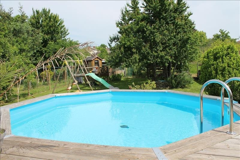 Verkauf haus Langon 259700€ - Fotografie 10