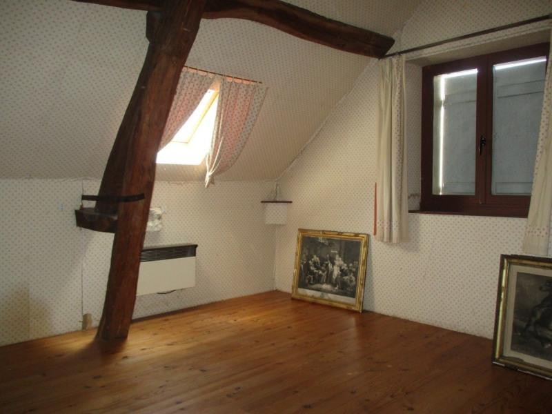 Sale house / villa La ferte milon 180000€ - Picture 8