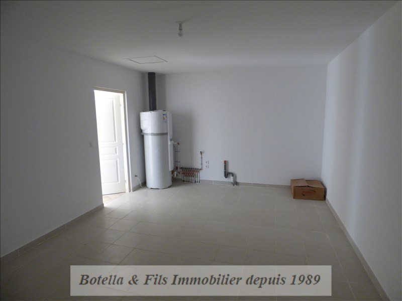 Sale house / villa Barjac 269900€ - Picture 7