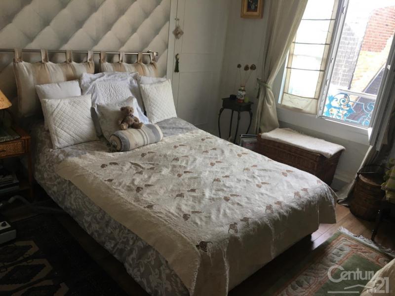 Vente appartement Trouville sur mer 205000€ - Photo 4