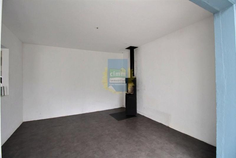 Vente maison / villa Vitry en artois 174600€ - Photo 2