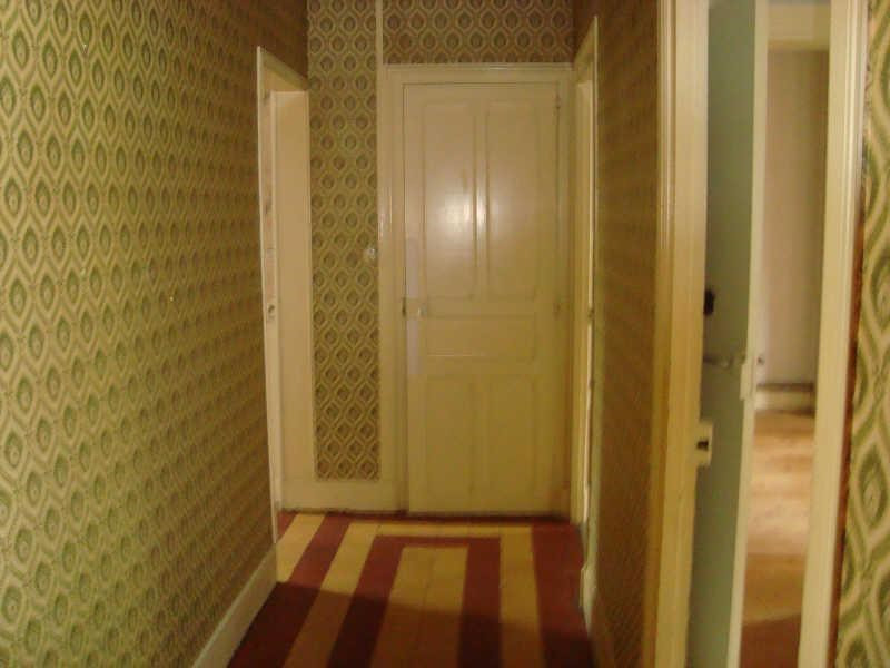 Location appartement Montlucon 315€ CC - Photo 5