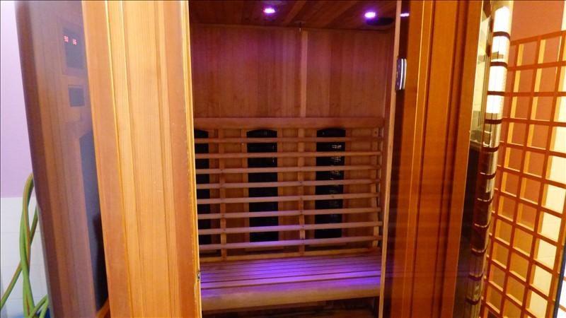 Investeringsproduct  huis Aubignan 127500€ - Foto 7