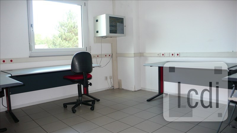 Vente bureau Wolfisheim 330 000€ - Photo 2