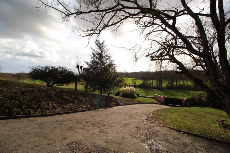 Vente maison / villa Montauban 366000€ - Photo 10