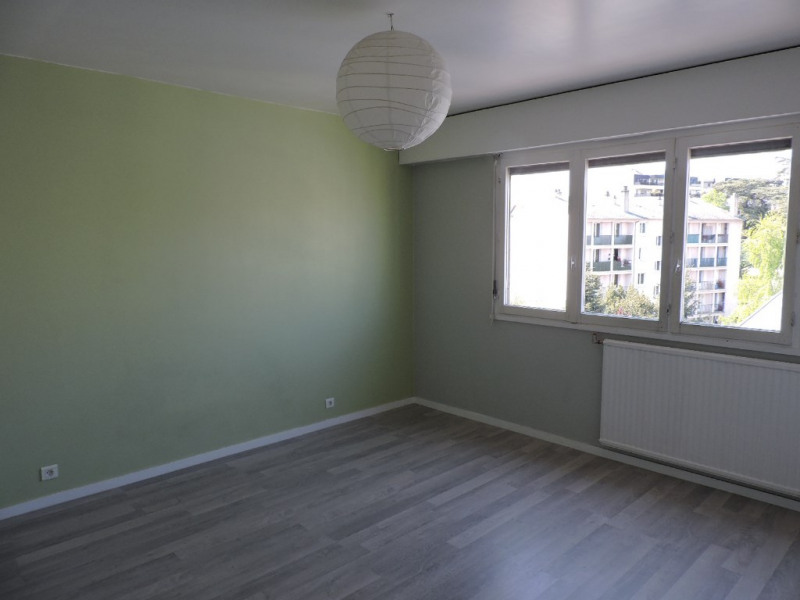 Location appartement Limoges 520€ CC - Photo 5
