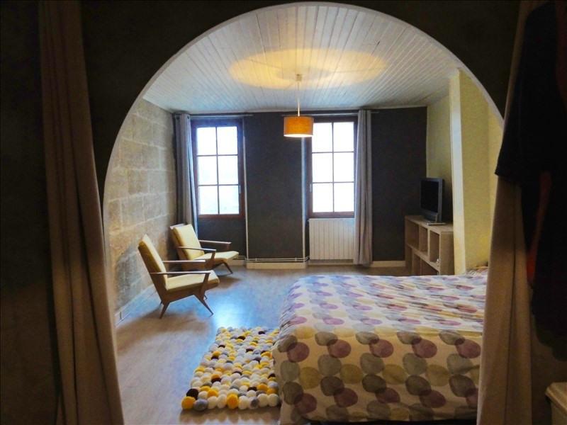 Vente maison / villa Sauveterre de guyenne 198220€ - Photo 5