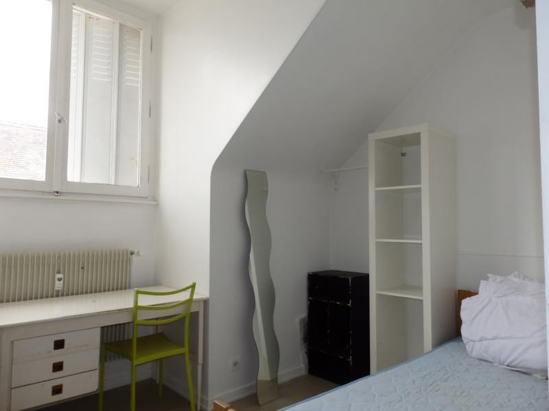 Rental apartment Strasbourg 350€ CC - Picture 3