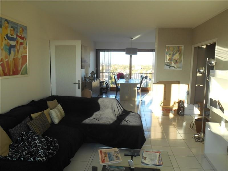 Rental apartment Troyes 750€ CC - Picture 2
