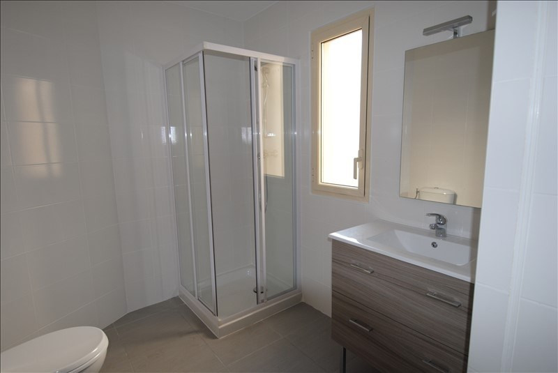 Sale apartment Cannes 328 000€ - Picture 5