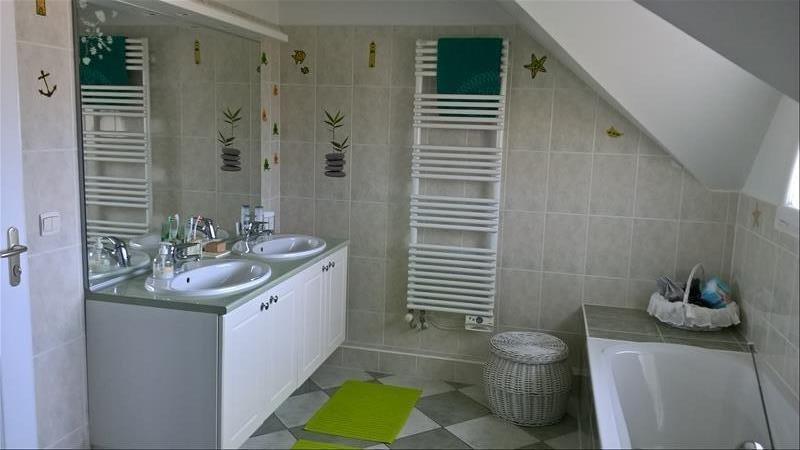 Verkoop  huis Jouars pontchartrain 489000€ - Foto 6