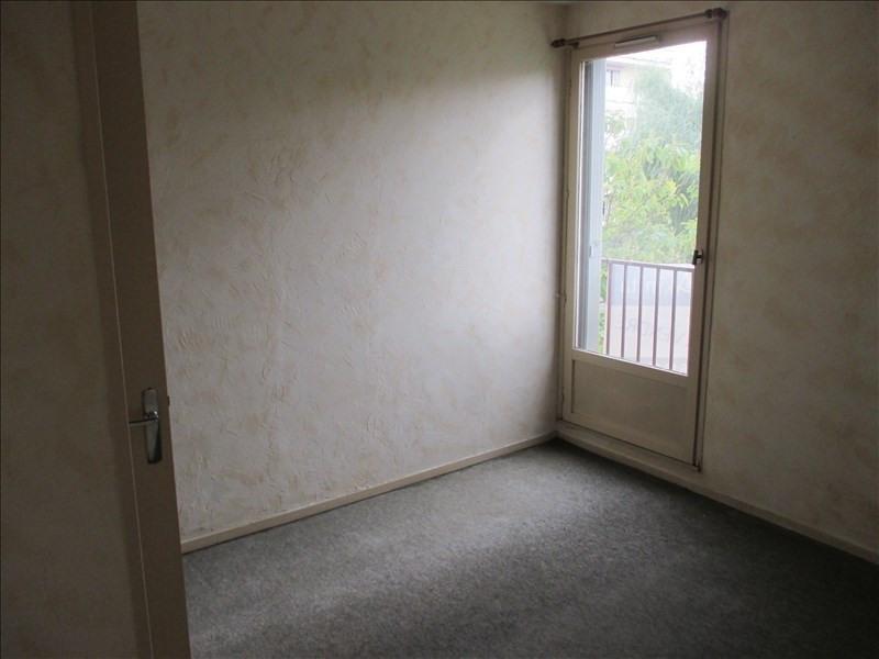 Vente appartement St quentin 39600€ - Photo 5