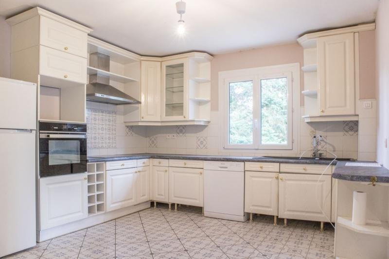 Sale house / villa Les essarts le roi 494000€ - Picture 7