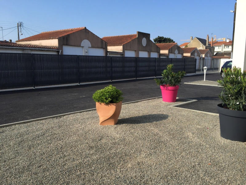 Sale house / villa Les sables d olonne 342 900€ - Picture 15