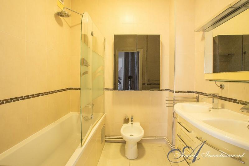 Vente appartement Lyon 6ème 449000€ - Photo 9