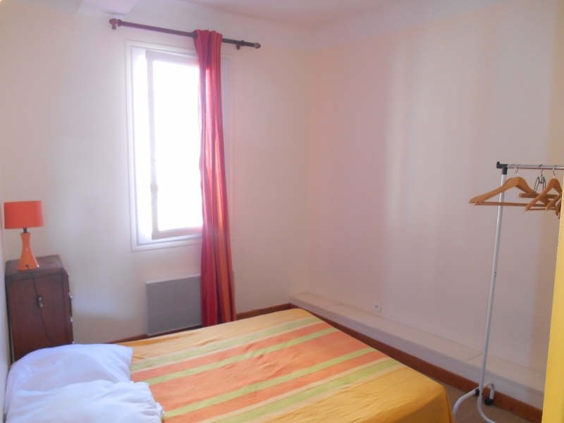 Vente appartement Port vendres 235000€ - Photo 7