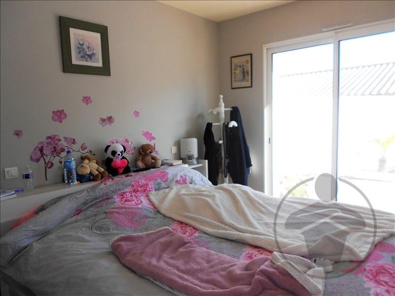 Vente maison / villa St jean de monts 272000€ - Photo 6