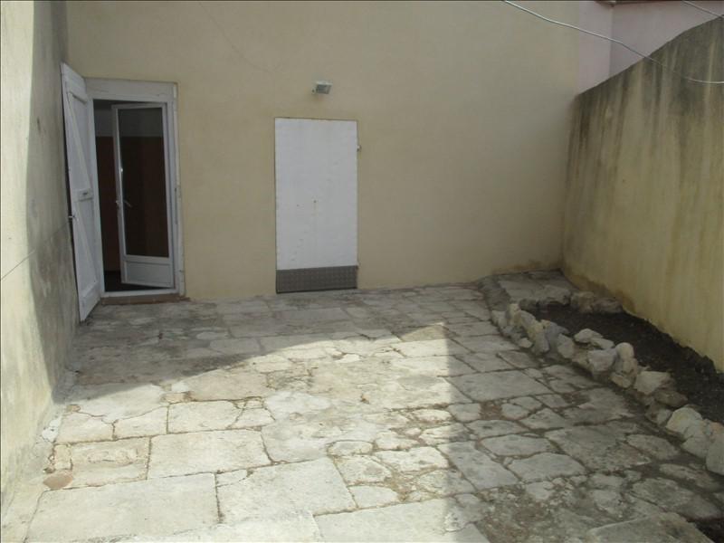 Location maison / villa Bouillargues 800€ CC - Photo 2