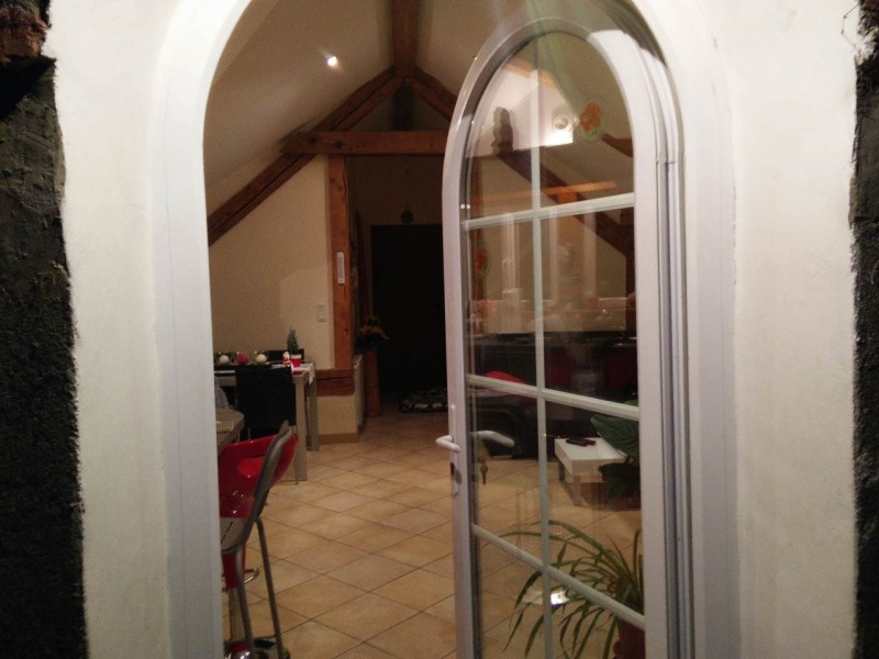 Sale apartment Faverges 151 000€ - Picture 7