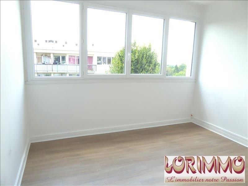 Location appartement Mennecy 740€ CC - Photo 5