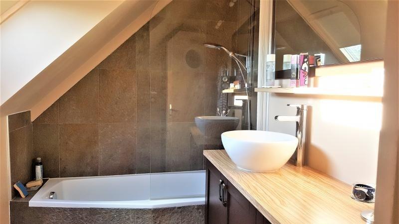 Vente appartement Chennevieres sur marne 323000€ - Photo 3