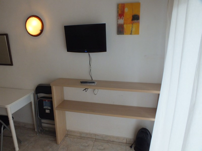 Vente appartement Roses santa-margarita 79 000€ - Photo 4
