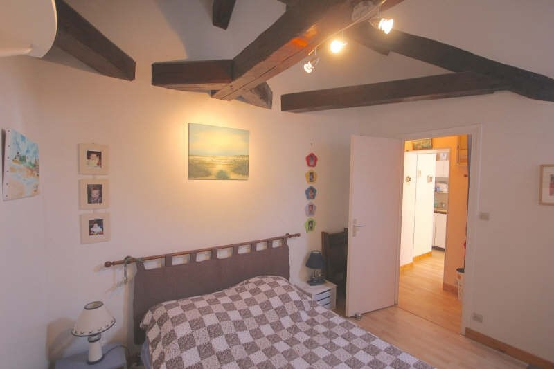 Sale apartment Villers sur mer 65000€ - Picture 4