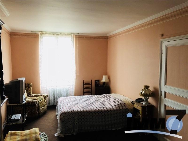 Venta  casa La ferte sous jouarre 294000€ - Fotografía 8