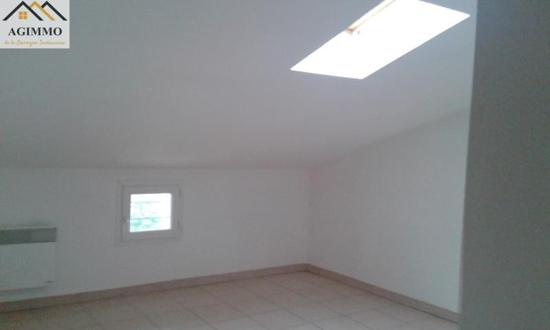Produit d'investissement appartement Leguevin 90 000€ - Photo 4