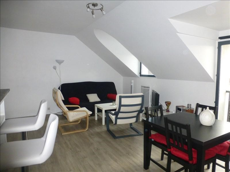 Affitto appartamento Villeparisis 780€ CC - Fotografia 2