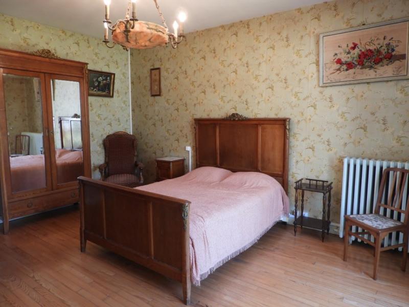 Sale house / villa Saint palais sur mer 221550€ - Picture 8