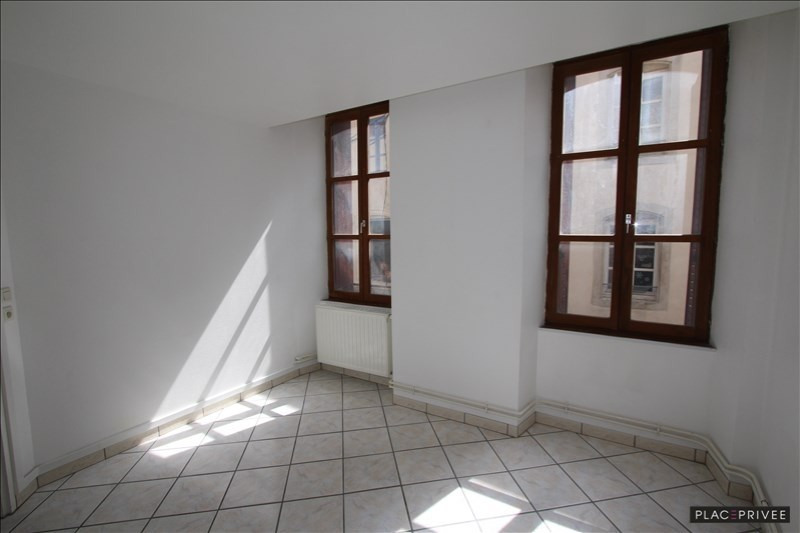 Producto de inversión  edificio Toul 138500€ - Fotografía 3