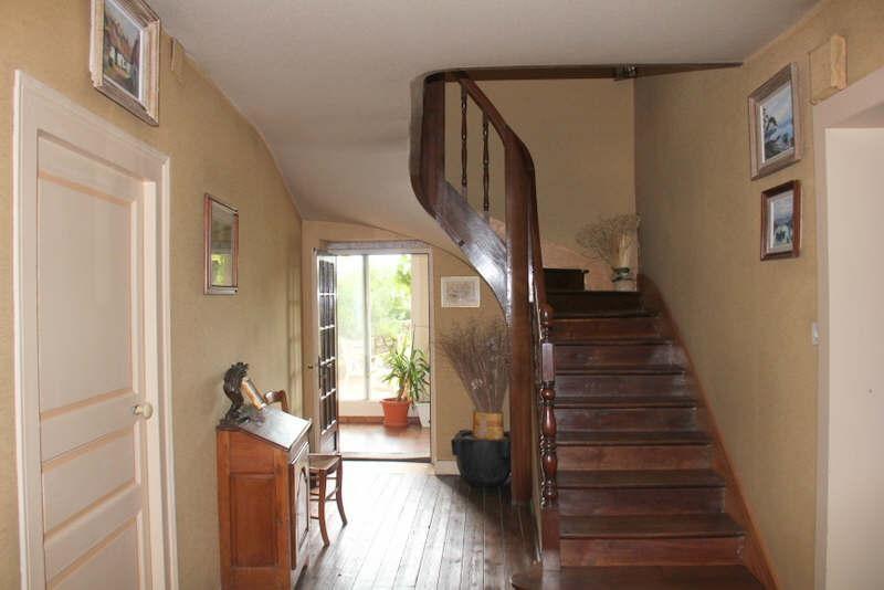 Vente maison / villa Maulevrier 228770€ - Photo 4