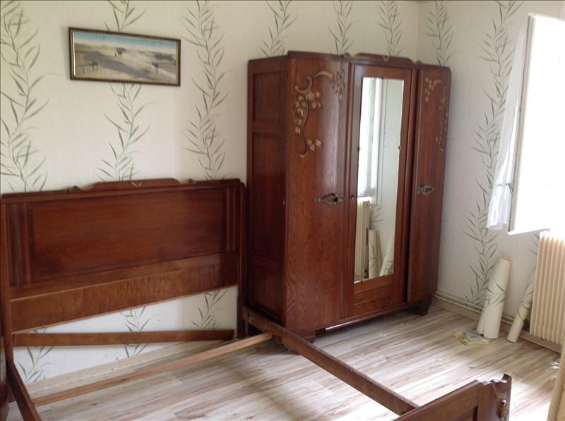 Vente maison / villa Vauchassis 92000€ - Photo 7