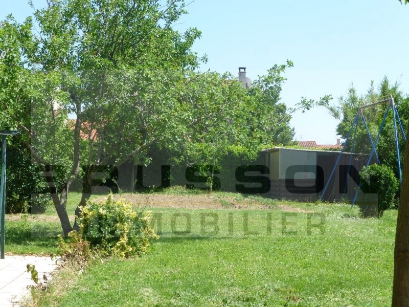 Sale house / villa Castres 158000€ - Picture 7