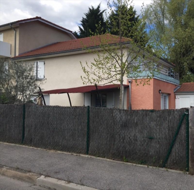 Vente appartement Prevessin 416000€ - Photo 5