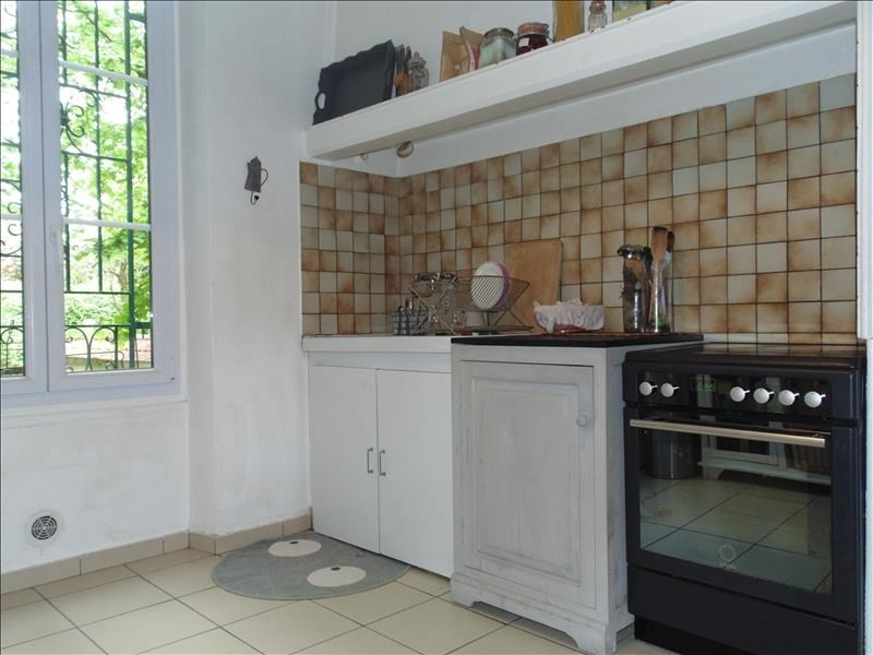 Vente maison / villa Melun 369200€ - Photo 5