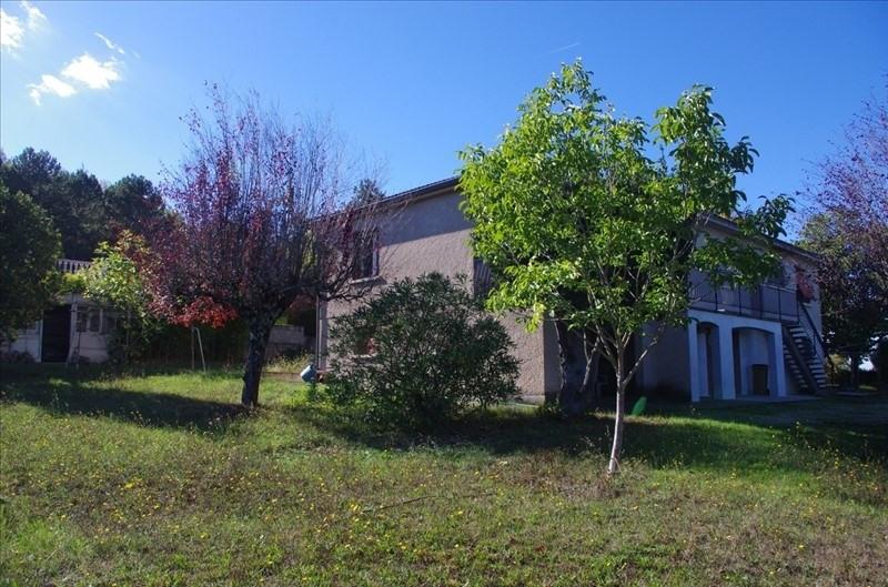 Vendita casa Albi 235000€ - Fotografia 12